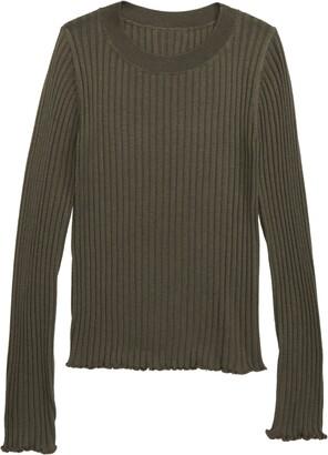 Tucker + Tate Ribbed Sweater