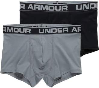 Under Armour Tech Mesh 3in Underwear - 2-Pack - Men's