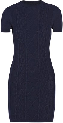 Richard Nicoll Short dresses - Item 34921113RX