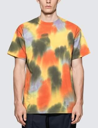 Ambush Waves Tie Dye T-Shirt