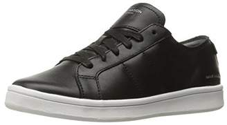Mark Nason Los Angeles Women's Diller Fashion Sneaker