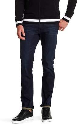 Calvin Klein Osaka Slim Fit Jeans