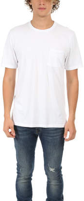 Cotton Citizen Standard Pocket Tee