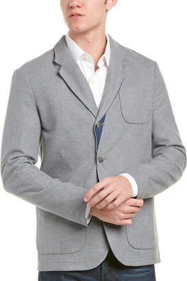 Façonnable Sportcoat