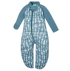 Ergo Pouch Ergopouch 2.5 Tog Sleep Suit Bag Midnight Arrows