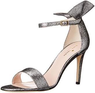 Kate Spade Women's Iris Heeled Sandal