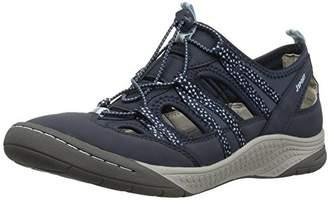 Jambu JSport by Women's Hibiscus Walking Shoe