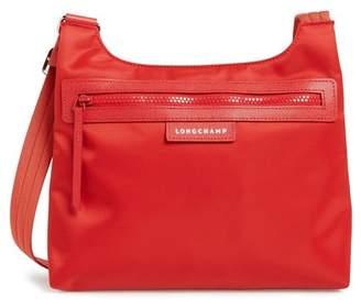 Longchamp Le Pliage - Neo Crossbody Bag