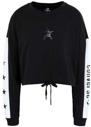 Converse x MILEY CYRUS T-shirt