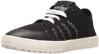 Kenneth Cole Reaction Boys' Kick Insight Sneaker