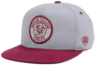Top of the World Boston College Eagles Illin Snapback Cap