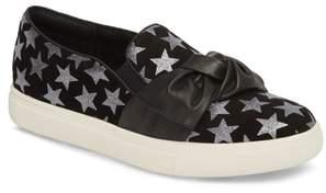 VANELi Odelet Slip-On Sneaker