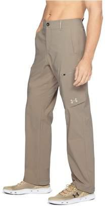 Under Armour Men's UA Backwater Pants