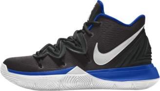 Nike Kyrie 5 By You Custom Basketball Shoe