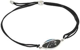 Alex and Ani Kindred Cord Carolina Panthers Bracelet Bracelet
