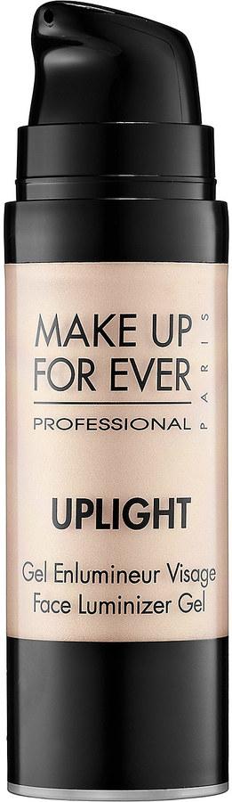 Make Up For Ever Uplight Face Luminizer Gel