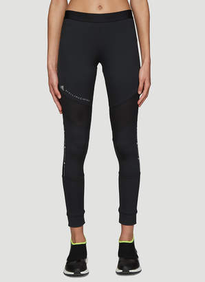 8c5e10f2815d7 adidas by Stella McCartney Athletic Trousers For Women - ShopStyle UK