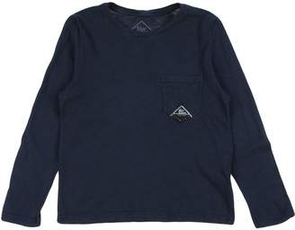 Roy Rogers ROŸ ROGER'S T-shirts - Item 12040860PN