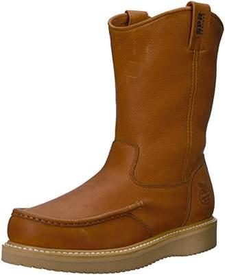 Georgia GB00187 Mid Calf Boot