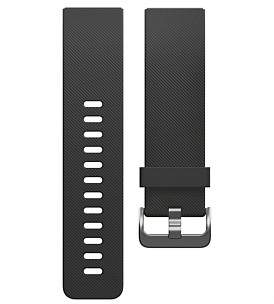 Fitbit Alta Band Large