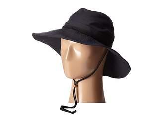 San Diego Hat Company Wide Brim Women s Hats - ShopStyle d9038a10c090