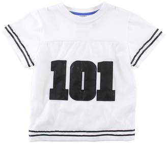 Loud Apparel 101 Crewneck T-Shirt