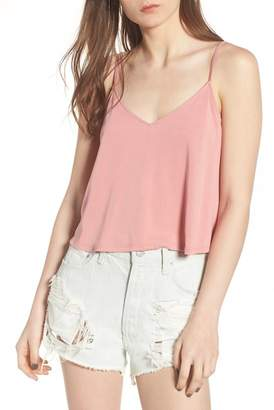 347d6a71cd304 at Nordstrom Rack · Lush Swing Camisole