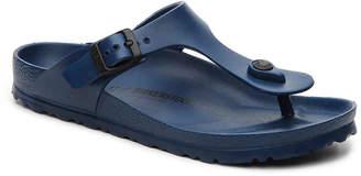 Birkenstock Essentials Gizeh EVA Flat Sandal - Women's