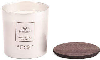 Made In Spain 24.75oz Night Jasmine Candle