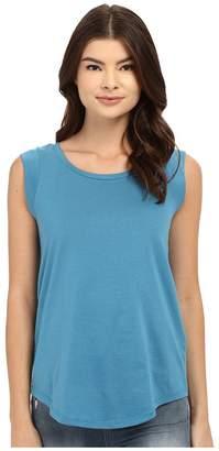 Alternative Cap Sleeve Crew Women's T Shirt