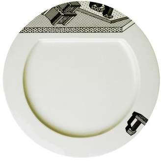 Memphis Milano Plate
