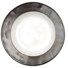 Juliska Emerson Pasta/Soup Bowl