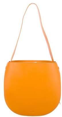 Steven Alan Leather Helena Bag