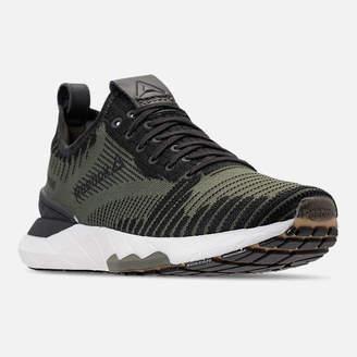 Reebok Men's Floatride Run 6000 Running Shoes
