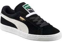 13a7b80bf84 Puma Suede Shoes Women - ShopStyle Canada