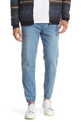 Cotton On & Co. Drake Denim Joggers