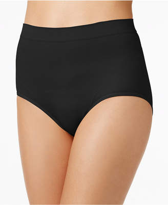 Vanity Fair Seamless Smoothing Brief 13264 $14 thestylecure.com