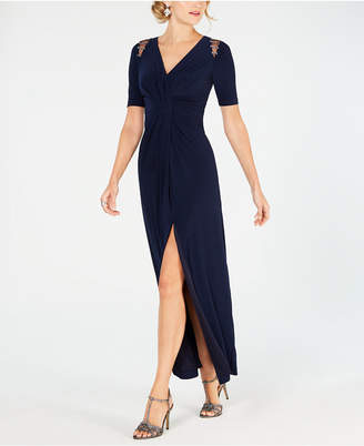e41702fb629d3 Adrianna Papell Evening Dresses - ShopStyle Canada