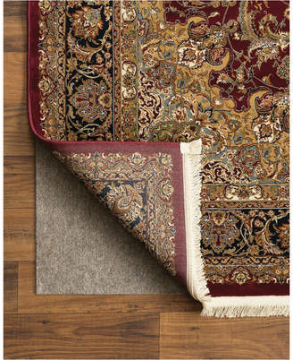 Kenneth Mink Platinum Rug Pad, 6' x 9'