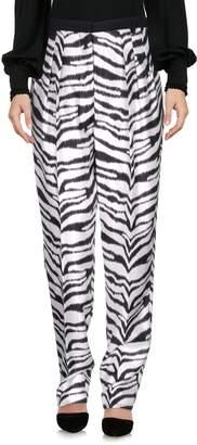 Ungaro Casual pants - Item 36901826EC