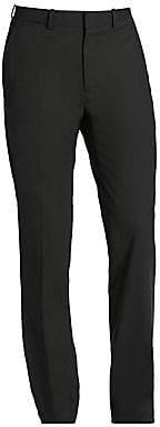 Theory Men's Marlo New Tailor Dress Pants