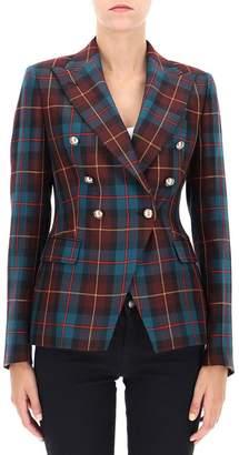 Tagliatore Jacket Jacket Women
