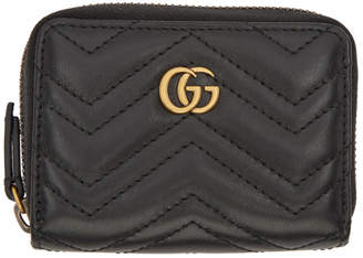 7907608b9300 Gucci Wallets For Women - ShopStyle Canada