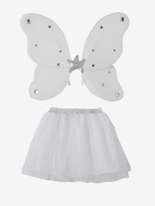 Vertbaudet Fairy Costume