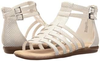 Aerosoles Paper Chlip Women's Dress Sandals