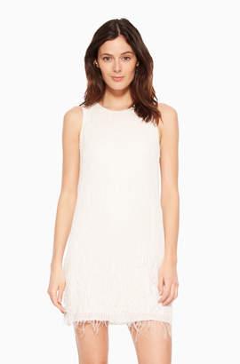 Parker Allegra Dress