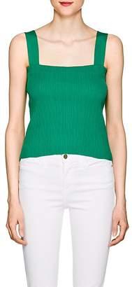 Simon Miller Women's Melba Textured-Knit Top