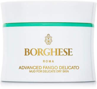 Borghese Fango Delicato Mud for Face and Body, 2.7 oz.