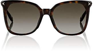 Givenchy Women's 7097/S Sunglasses - Dk. brown