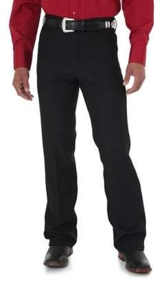 Wrangler Big Men's Wrancher Dress Jean